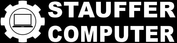 Stauffer Computer